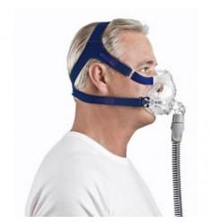 Resmed Quattro FX Στοματορινική Μάσκα