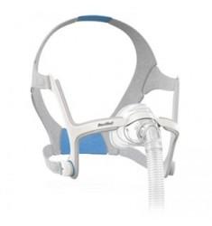 ResMed Ρινική Μάσκα CPAP AirFit N20