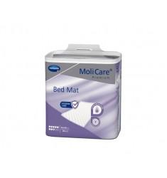 MoliCare® Premium Bed Mat Υποσέντονο 8 σταγόνων (30 τεμ.)
