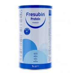 Fresubin® Protein Powder - Πρωτεΐνη σε σκόνη (300γρ.)