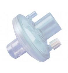 Ηumidobac - Φίλτρο Ύγρανσης Θέρμανσης Humid-Vent Αντιμικροβιακό