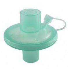 ResMed® Eco - φίλτρο αντιβακτηριακό CPAP