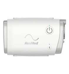 ResMed® AirMini™ AutoSet Συσκευή Θετικής Πίεσης.