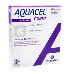 Aquacel Foam - Aφρώδες Επίθεμα Κολλητικό.