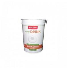 Hyperdrink® 400Kcal - Πόσιμο διαιτητικό συμπλήρωμα διατροφής (200ml.)