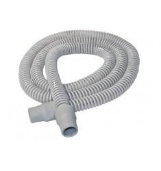 Κύκλωμα συσκευής CPAP 22mm