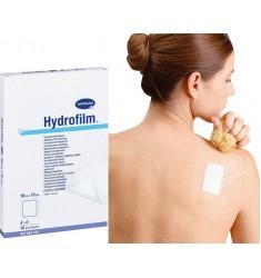 Hydrofilm ®  - Aυτοκόλλητη αδιάβροχη διαφανής μεμβράνη. (10τμχ.)
