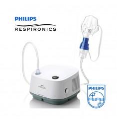 Philips Respironics InnoSpireEssence