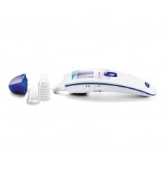 Ηλεκτρονικό Θερμόμετρο Thermoval® duo scan