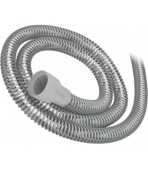 Κύκλωμα συσκευής CPAP Slimline 15mm