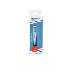 Θερμόμετρο Hartmann Thermoval® standard