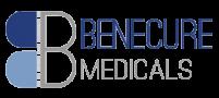 Benecure Medicals